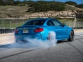 2016 BMW M2 Review-26