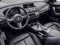 2016 BMW M2 Review-27