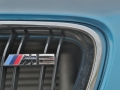 2016-BMW-M2-Review- (3)