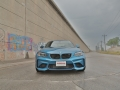 2016-BMW-M2-Review- (4)