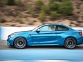 2016 BMW M2 Review-5