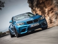2016 BMW M2 Review-6