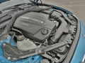 2016-BMW-M2-Review- (7)