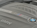 2016-BMW-M2-Review- (8)