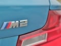 2016-BMW-M2-Review- (9)
