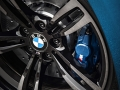 2016 BMW M2 Review-9