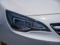 2016-Buick-Cascada-Headlight