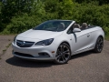 2016-Buick-Cascada-Main-Art