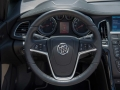 2016-Buick-Cascada-Steering-Wheel