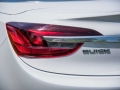 2016-Buick-Cascada-Tail-Light