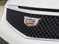 2016-Cadillac-ATS-V-Grille-02