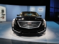 2016-Cadillac-CT6-Grille-01