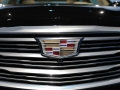 2016-Cadillac-CT6-Grille-03