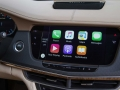 2016-Cadillac-CT6-Infotainment-System-01