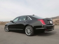 2016-Cadillac-CT6-Rear-03