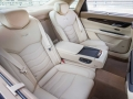 2016-Cadillac-CT6-Rear-Seat-01