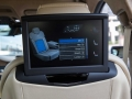 2016-Cadillac-CT6-Rear-Seat-Screen-01