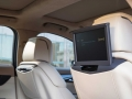 2016-Cadillac-CT6-Rear-Seat-Screen-02