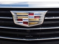 2016-Cadillac-CT6-Grille-02