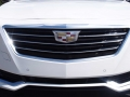 2016-Cadillac-CT6-Grille-04