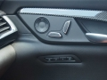 2016-Cadillac-CT6-Switches-01