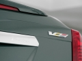 2016-Cadillac-CTS-V-Badge-01