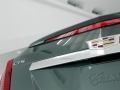 2016-Cadillac-CTS-V-Badge-02