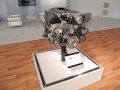 2016-Cadillac-CTS-V-Engine-01