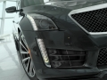 2016-Cadillac-CTS-V-Head-Light-01