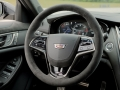 2016-Cadillac-CTS-V-Steering-Wheel-02