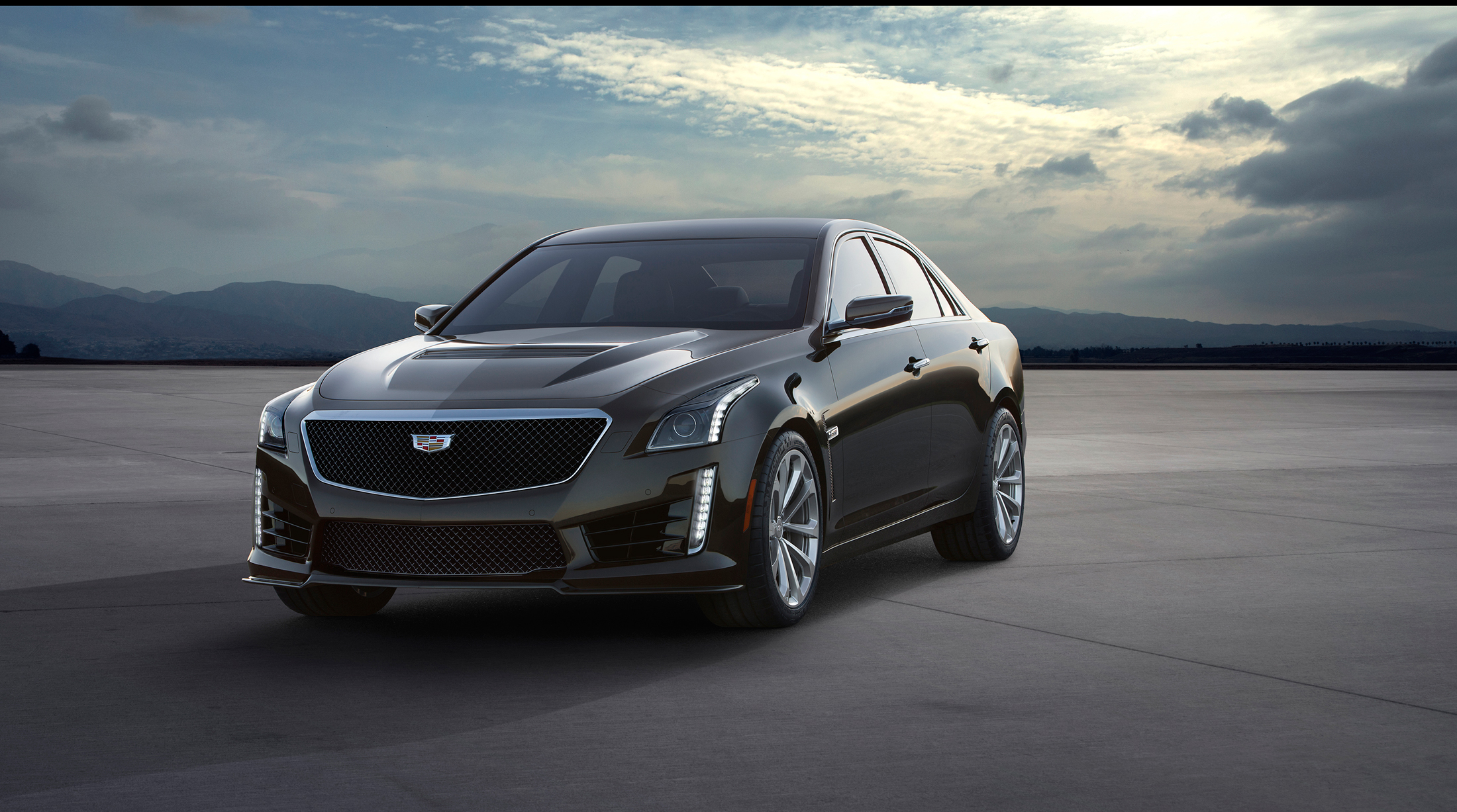 ctsv coupe horsepower leaked v specs price atsv watch cadillac cts youtube rendering ats