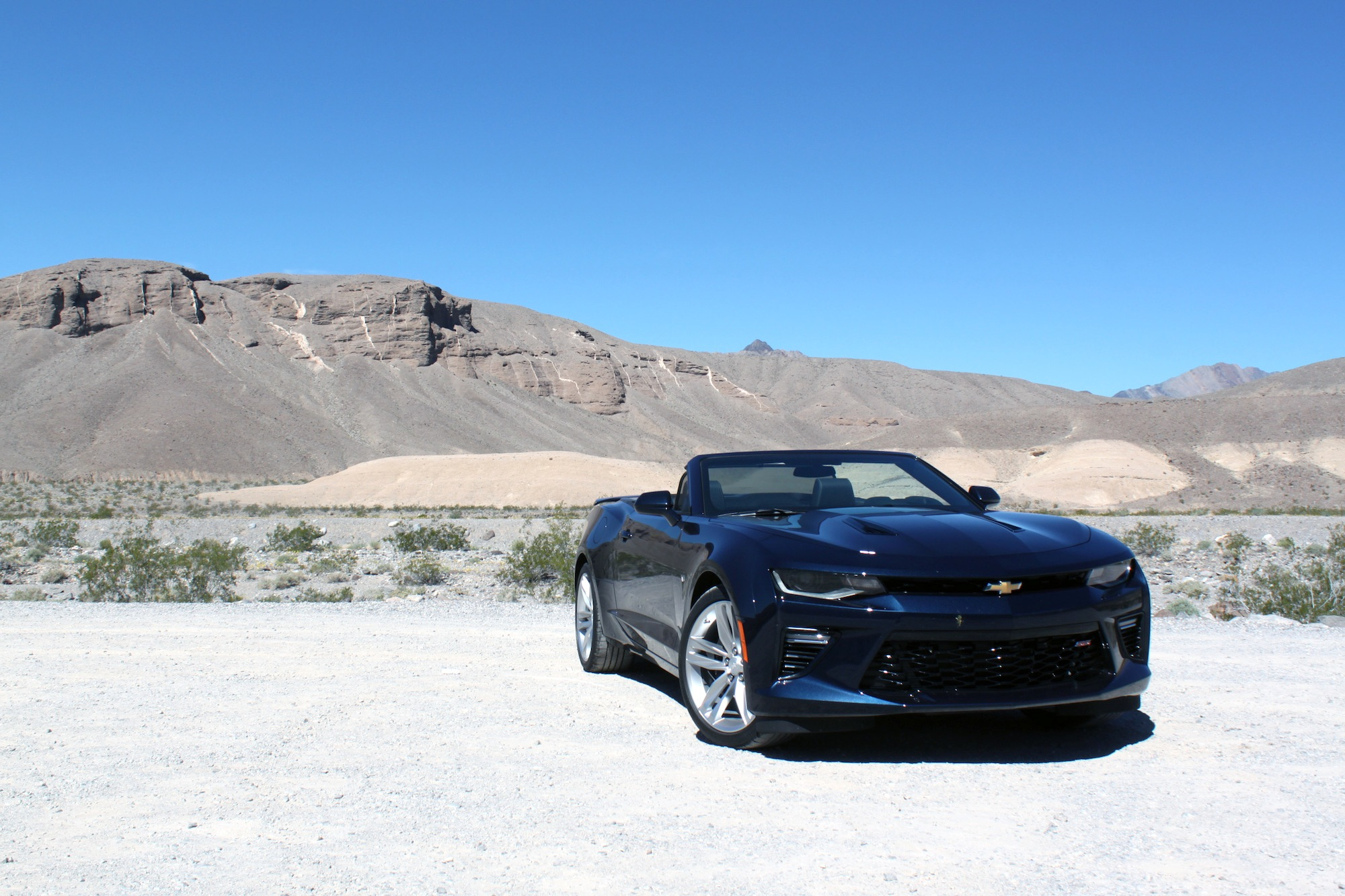 2016 chevrolet camaro convertible review news. Black Bedroom Furniture Sets. Home Design Ideas