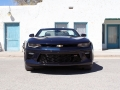 2016-Chevrolet-Camaro-Convertible-review-12