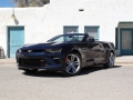 2016-Chevrolet-Camaro-Convertible-review-6