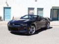 2016-Chevrolet-Camaro-Convertible-review-7