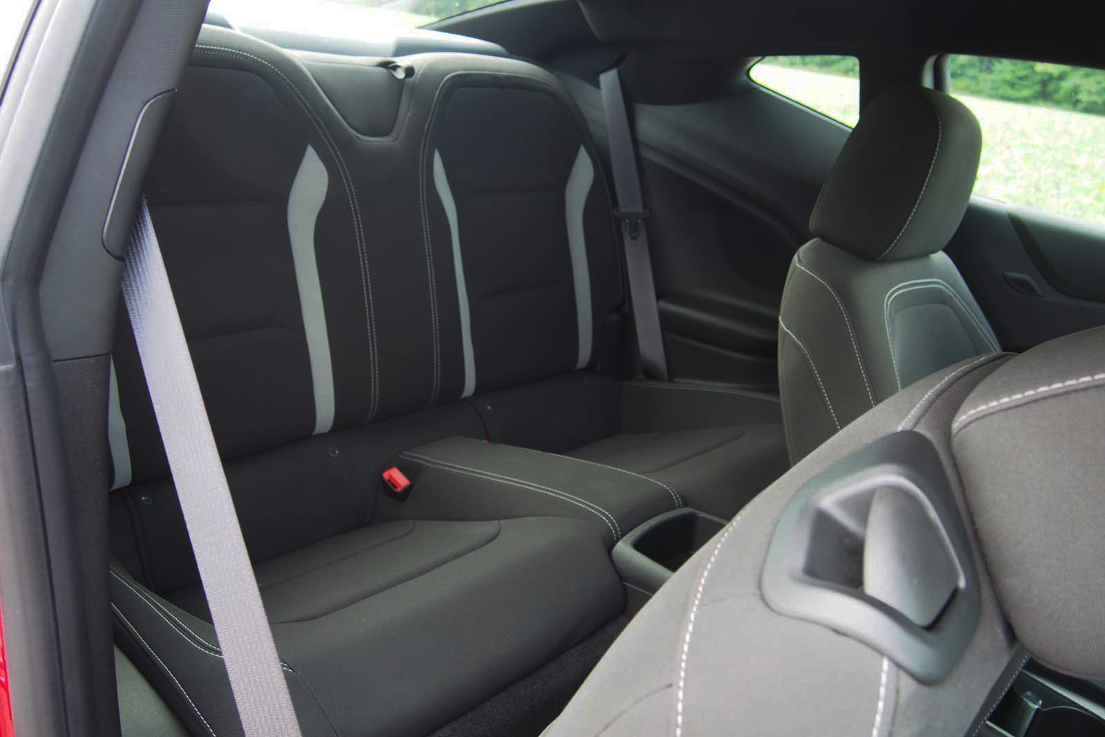 2017 chevy camaro car seat covers velcromag. Black Bedroom Furniture Sets. Home Design Ideas