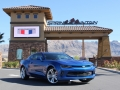 2016-Chevrolet-Camaro-20T-review-1