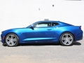 2016-Chevrolet-Camaro-20T-review-13