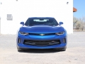 2016-Chevrolet-Camaro-20T-review-14