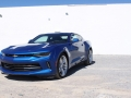 2016-Chevrolet-Camaro-20T-review-15