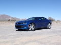2016-Chevrolet-Camaro-20T-review-16