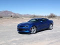 2016-Chevrolet-Camaro-20T-review-17