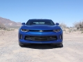 2016-Chevrolet-Camaro-20T-review-19