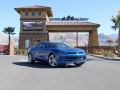 2016-Chevrolet-Camaro-20T-review-2