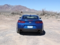 2016-Chevrolet-Camaro-20T-review-21