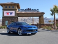 2016-Chevrolet-Camaro-20T-review-3