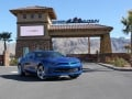 2016-Chevrolet-Camaro-20T-review-4