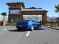 2016-Chevrolet-Camaro-20T-review-6