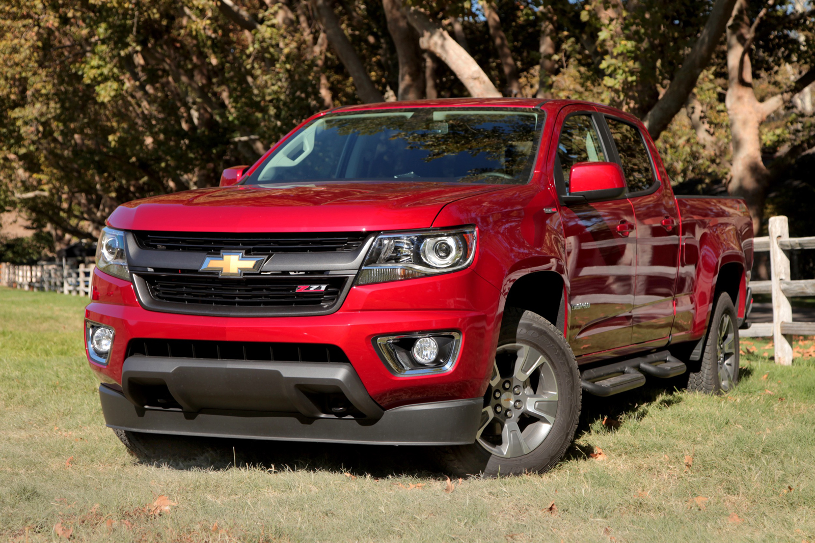 2016 chevrolet colorado diesel review news. Black Bedroom Furniture Sets. Home Design Ideas