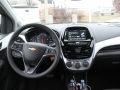 2016-Chevrolet-Spark-Review-interior2